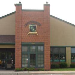 chesterbrook academy preschool preschools 108 evesboro 142   ls