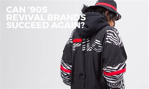 '90s Clothing Brands Are They Sustainable?  Highsnobiety