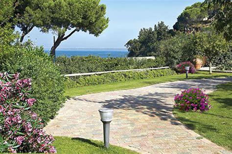 parchi e giardini garden vivai mediterranei parchi e giardini