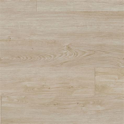 beaulieu vinyl plank flooring home flooring ideas