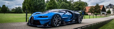 Car Modification Usa by Best Car Modification In India Car Modification Custom
