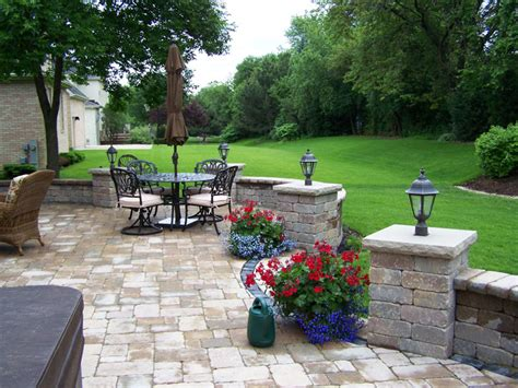 Doug's Construction Co  Outdoor Family Room Patio In. Backyard Landscaping Ideas For Large Yards. Living Accents Patio Umbrella. Pool Mart Patio Furniture. Deck Patio Storage Boxes. Resin Patio End Table. Back Patio Steps. Patio Table Set Canada. What Is Patio In A Sentence