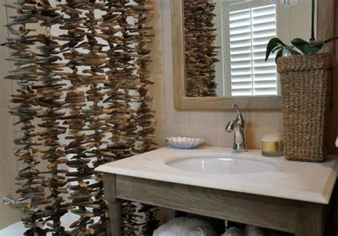 diy driftwood decor ideas   sea inspired home decor