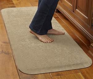 microfiber mat therapeutic microfiber mat orvis With orvis dog mat