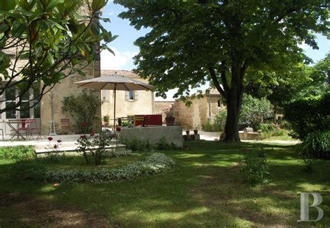 chambre d hotes dans la drome patrice besse chambres d 39 hôtes sud est entre crest et valence dans la drôme provençale