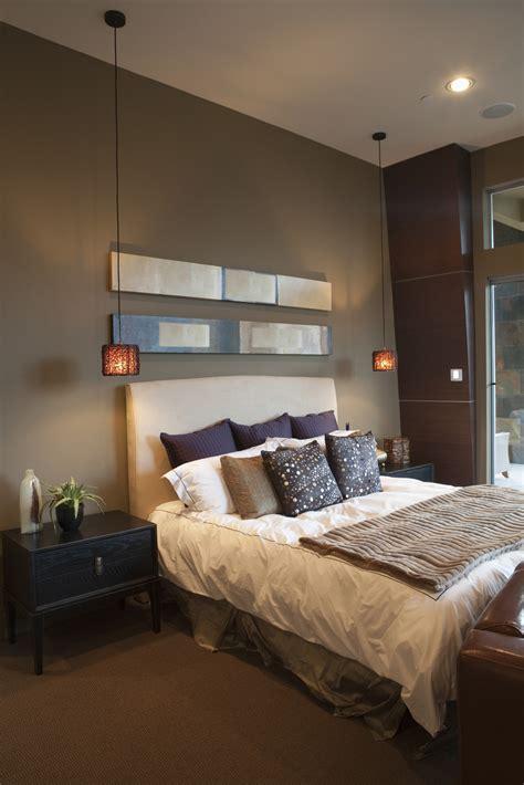 lustre chambre design lustre pour chambre coucher lustre pour salle a manger