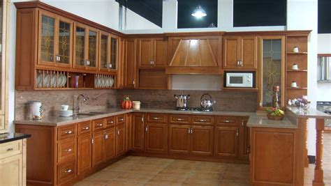tips  choosing minimalist hanging kitchen cabinets