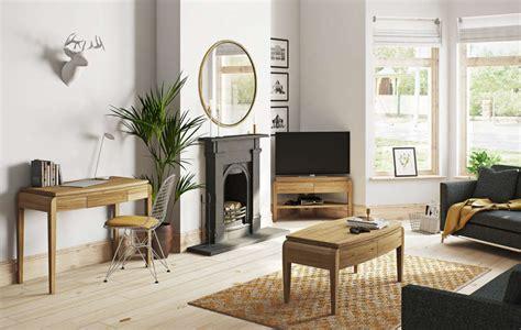 New Living Furniture range from VictoriaPlum ~ Fresh