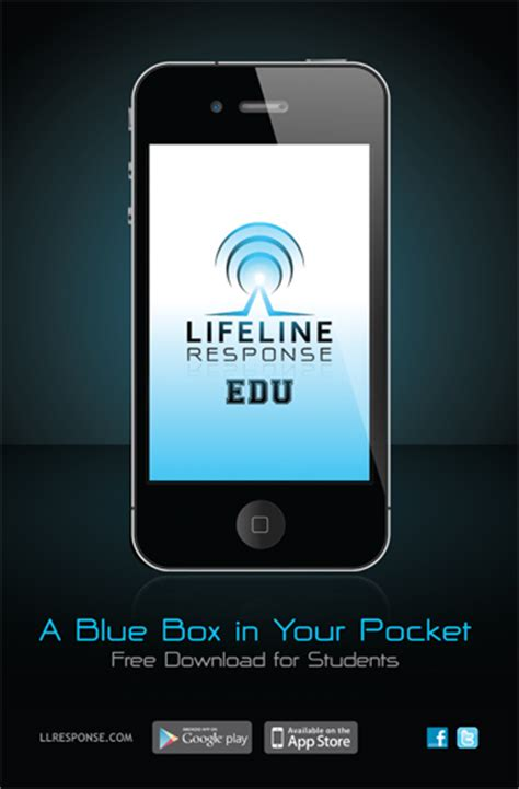 lifeline cell phones ut news 187 archive 187 lifeline response edu mobile