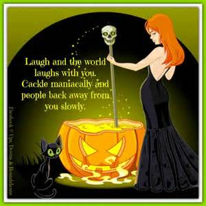 witch quote pictures photos and images for and