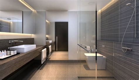 Bathroom Interior Design » Design And Ideas