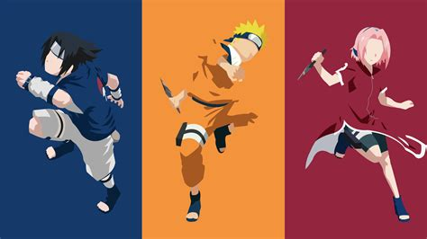 For more information on how to use wallpaper engine and create wallpapers make sure to visit our starter's guide. Naruto And Deku Wallpaper