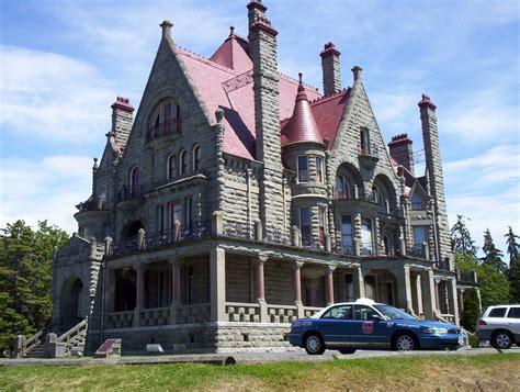 Romantik Epoche Architektur by Architecture 15 Castles Built For