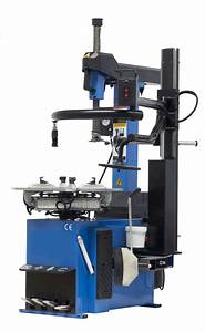 Machine A Pneu 220v : machine pneus 12 24 pouces avec bras d 39 assistance runflat ~ Medecine-chirurgie-esthetiques.com Avis de Voitures
