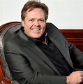 Jimmy Osmond on his 50 years on showbiz: 'My song was so ...