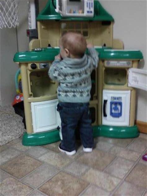 http krro  blogs parenting