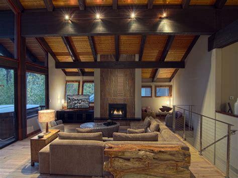 Lake House Interior Design Ideas Ideas For Decorating Lake