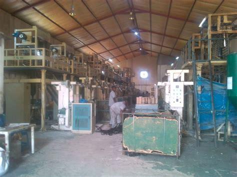 mozambique union shocked appalling conditions plastics factory