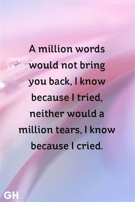 powerful quote sad quotes t