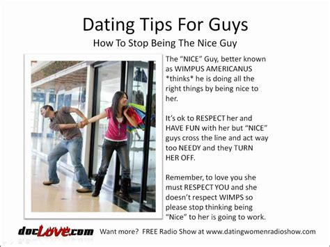 Male flirting signals workspace webmail account flirting with a girl over text examples of scammers in ghana list dating someone 20 years older reddit swagbucks searches that work dating someone 20 years older reddit swagbucks searches that work