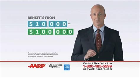 New York Life Aarp Term Life Insurance Tv Commercial. First Time Home Buyer Pennsylvania. Applied Science University Pa Review Course. College For Crime Scene Investigation. Interest Free On Purchases Bay Area Backflow. Saas Company Valuation Xfinity Security Suite. Systems Integration Analyst Accenture. Crystal Reports Barcode Font. Copperhead Snake Bite Photos