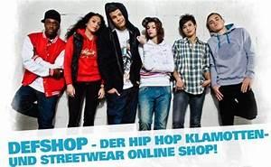 Hip Hop Klamotten Auf Rechnung : defshop gutschein 2018 mit defshop gutscheincode ~ Themetempest.com Abrechnung
