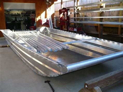 Semi V Flat Bottom Boat by 43 Best Images About Mud Boat On Pinterest Aluminium