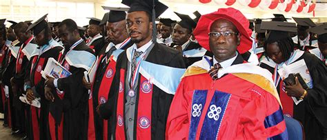 uew admissions academic year admissions
