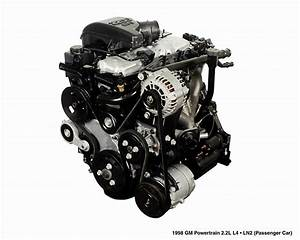 99 Chevy S10 Wiring Diagram  99  Free Engine Image For