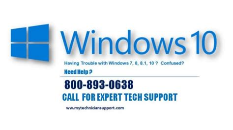 windows support phone number windows 10 support phone number 1 800 893 0638