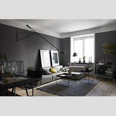 Startseite Design Bilder – Wohnzimmer Grau In 55 Beispielen Erfahren ...