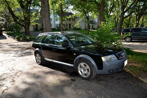 how it works cars 2004 audi allroad transmission control audi other 2004 allroad manual transmission 104k miles audiworld forums