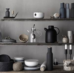 Deko Für Küche : k che dekorieren die 5 coolsten deko marken f r deine k che ~ Frokenaadalensverden.com Haus und Dekorationen