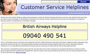 Premium phone number scam touted via Google results ...