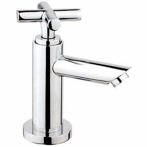 S Anschluss Armatur : standventil wasserhahn anschluss kaltwasser armatur g ste wc bad mit leitung neu ebay ~ Watch28wear.com Haus und Dekorationen