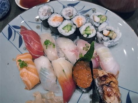 cuisine m騁isse keiko 39 s journal パリ通信 ksl