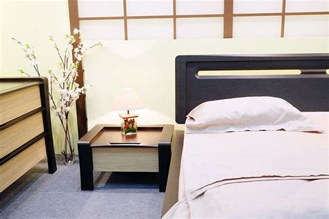 Japanese Interior Design (room & Decor Ideas)  Designing Idea