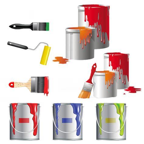 o jeter les pots de peinture 28 images jo3jeans du 224 no 235 l maxi vanity le pot de