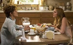 Georgia rule - Garry Marshall, Lindsay Lohan, Jane Fonda ...