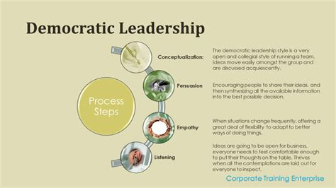 todays gunnys note democratic leadership corporate