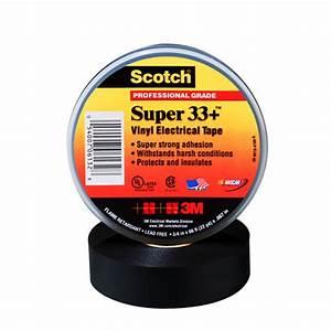 Farbe Gegen Feuchtigkeit : 3m scotch super 33 vinyl elektro isolierband best ndig gegen uv feuchtigkeit laugen sowie ~ Sanjose-hotels-ca.com Haus und Dekorationen