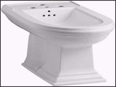 How Much Does A Bidet Toilet Cost - how much does a bidet toilet cost