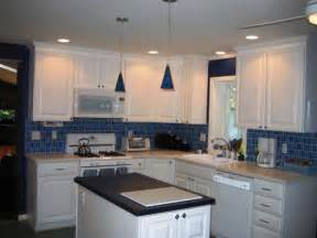 White Kitchen Backsplash Tile Bathroom Backsplash Ideas With White Cabinets Subway Tile Closet Asian Medium Gutters Design