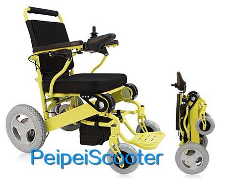 chaise roulante lectrique popular power wheelchair motors buy cheap power wheelchair