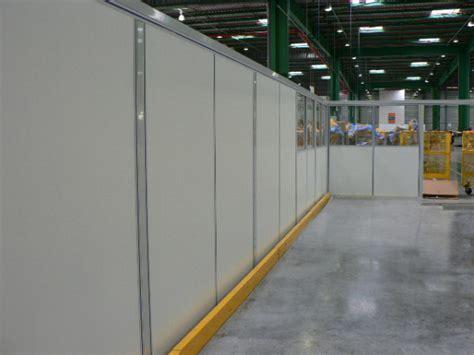 entrepot de produit de bureau sogeric fr entrepôt industrie aménagement gt cloison