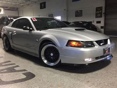 2004 Ford Mustang Gt by 40 Best 2004 Ford Mustangs Images On 2004 Ford