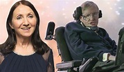 VIDEO: Stephen Hawking's Ex-Wife Still Struggles To Cope ...