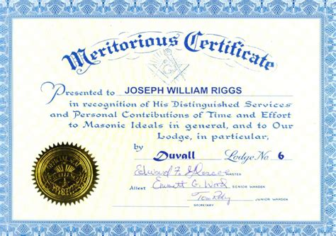 Certificate Of Recognition Template 9 New Recognition Certificates Certificate Templates