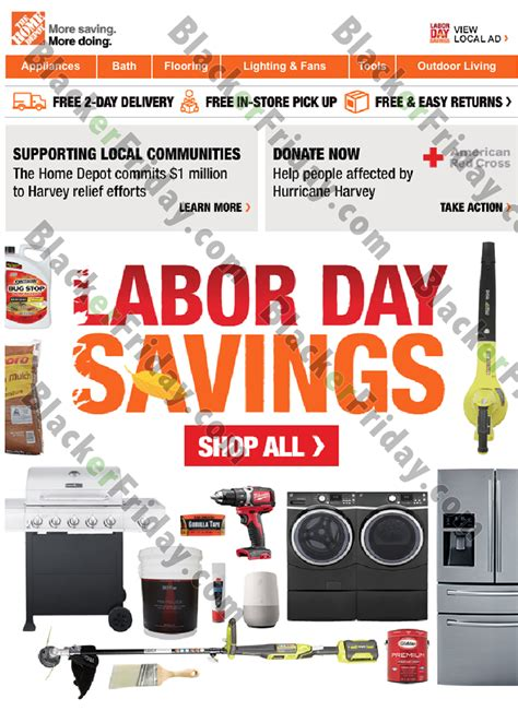 lowes flooring labor day sale 28 best home depot flooring labor day sale lowes labor day sale ad kitchen island length 28