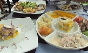 Los 5 platos peruanos que hay que probar ~ #CulturaInmigrante ~ Infobae